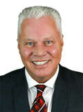 Frank Polsinello, Newmarket Real Estate