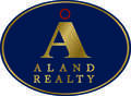The Aland Realty Group, Portsmouth NH