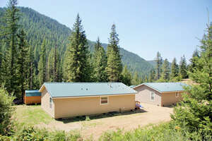 Featured Property in Wallace, ID 83873