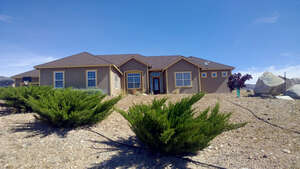 Real Estate for Sale, ListingId: 39829879, Stagecoach, NV  89429
