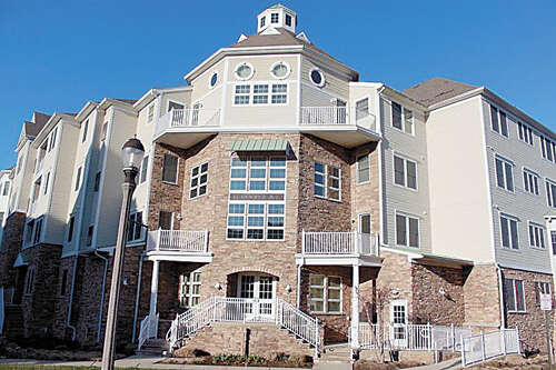 Single Family for Sale at 11 Cooper Avenue #209 Long Branch, New Jersey 07740 United States