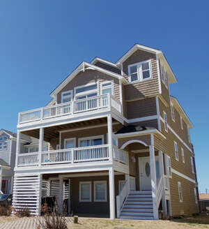 Real Estate for Sale, ListingId: 37815106, Nags Head, NC  27959