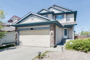 Featured Property in Calgary, AB T3L 2J3