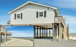 Featured Property in Tuckerton, NJ 08087