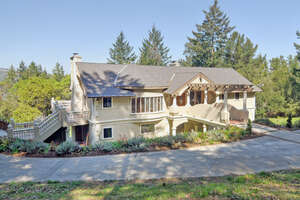 Featured Property in Saratoga, CA 95070
