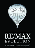 RE/MAX Evolution, Laguna Beach CA, License #: 01938287