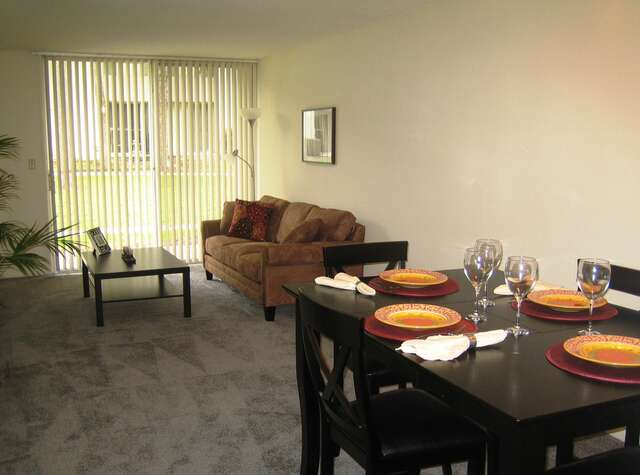 Apartments for Rent, ListingId:698660, location: Park Sixteenth Gainesville 32601
