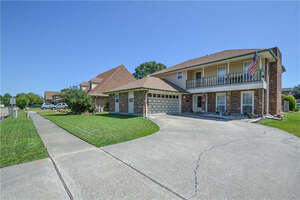 Featured Property in Kenner, LA 70065
