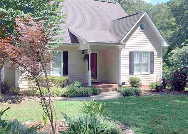 Featured Property in DURHAM, NC,