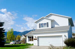 Featured Property in Sandpoint, ID 83864