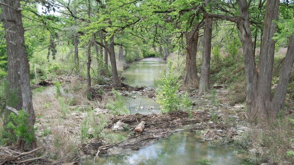 Investment for Sale at Hwy 473 Boerne, Texas 78006 United States
