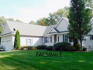 Featured Property in Epsom, NH 03234