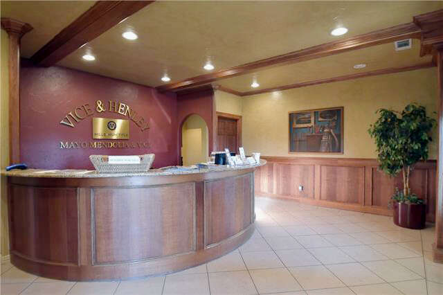 Home Listing at 5368 State Highway 276, ROYSE CITY, TX