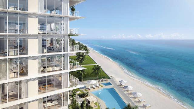 Condominium for Sale at 3550 South Ocean Boulevard Palm Beach, Florida 33480 United States