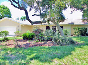 Featured Property in Indialantic, FL 32903
