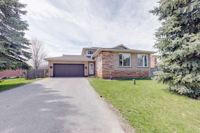 Real Estate for Sale, ListingId:45155191, location: 76 Huntley Dr Georgina L0E 1S0