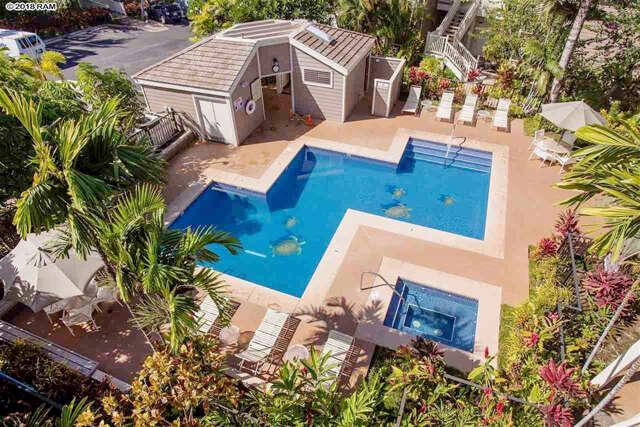 Condominium for Sale at 155 Wailea Ike Place 48 Kihei, Hawaii 96753 United States