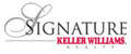 Keller Williams Signature, Katy TX