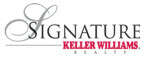 Keller Williams Signature