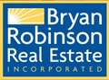 Bryan Robinson Real Estate Incoporated, Ashland VA