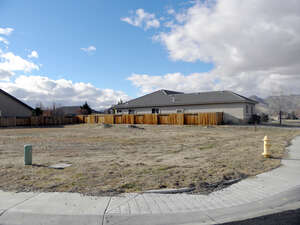 Real Estate for Sale, ListingId: 42336513, Dayton, NV  89403