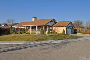 Featured Property in Templeton, CA 93465