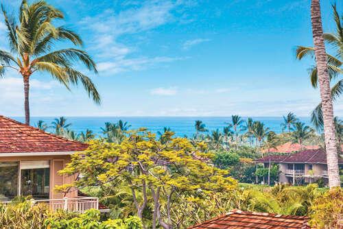 Condominium for Sale at 72-219 Ke Alaula Pl Kailua-Kona, Hawaii 96740 United States