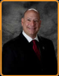 Richard Coben, San Antonio Real Estate