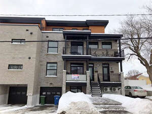 Featured Property in Gatineau, QC J9H 6G6