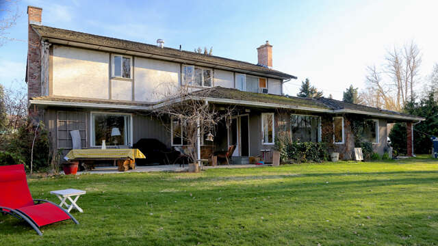 Featured Property in KELOWNA, BC, V1W 2X4