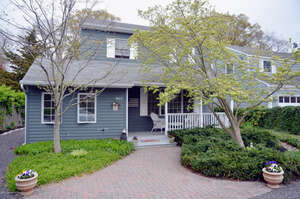 Featured Property in Bay Head, NJ 08742