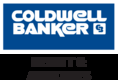 Coldwell Banker Hewitt, Rawlins WY