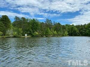 Featured Property in Semora, NC 27343