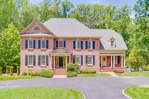Real Estate for Sale, ListingId: 39643126, Midlothian, VA  23113
