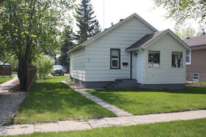 Featured Property in Davidson, SK S0G 1A0