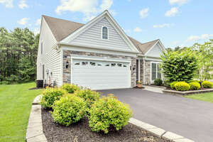 Featured Property in Manchester, NJ 08759