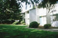 Apartments for Rent, ListingId:6396796, location: 1841 Claxter Road NE Keizer 97303