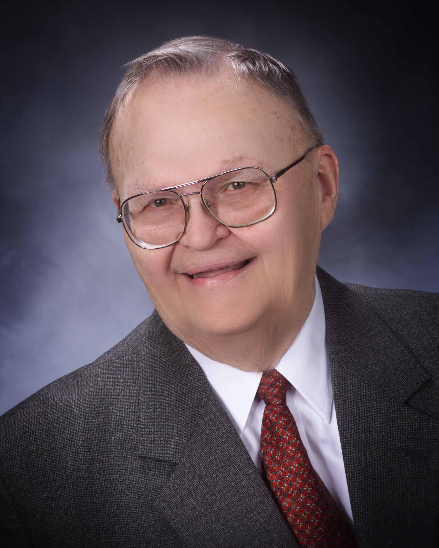 Bill Kornkven