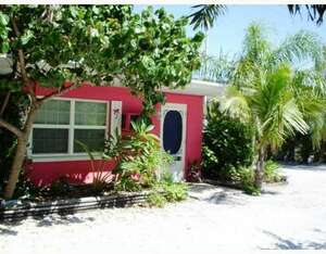 Property for Rent, ListingId: 14887886, Indian Shores, FL  33785