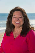 Cathy Turner, Nags Head Real Estate