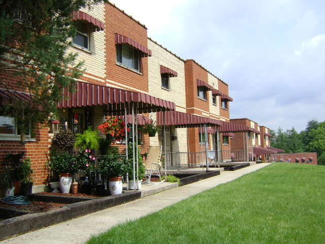 Apartments for Rent, ListingId:159145, location: 2375 Montana Avenue Cincinnati 45211