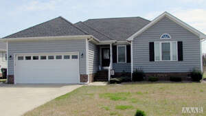 Featured Property in Elizabeth City, NC 27909