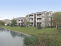 Apartments for Rent, ListingId:2195479, location: 7520 Placid Lake Drive Mason 45040