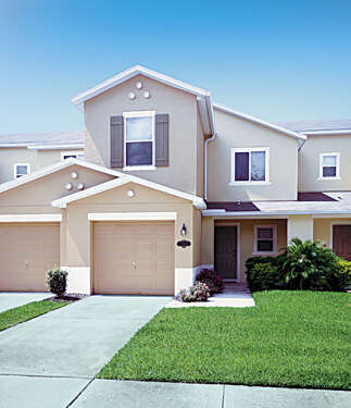 Real Estate for Sale, ListingId:46929295, location: New Smyrna Beach