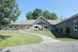 Featured Property in Inverary, ON