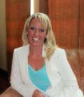Laura Nelson, Longmont Real Estate