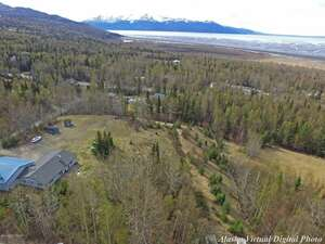 Land for Sale, ListingId:56448389, location: L166A Loc Loman Lane Anchorage 99516