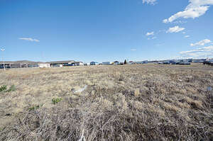 Featured Property in Grande Prairie, AB T8V 2Z8