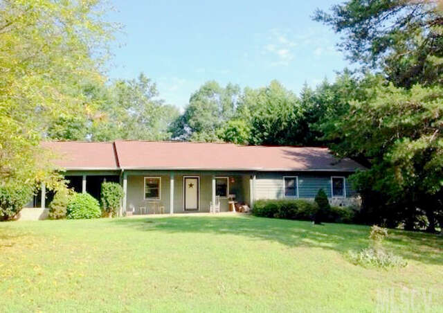 Featured Property in HICKORY, NC, 28602