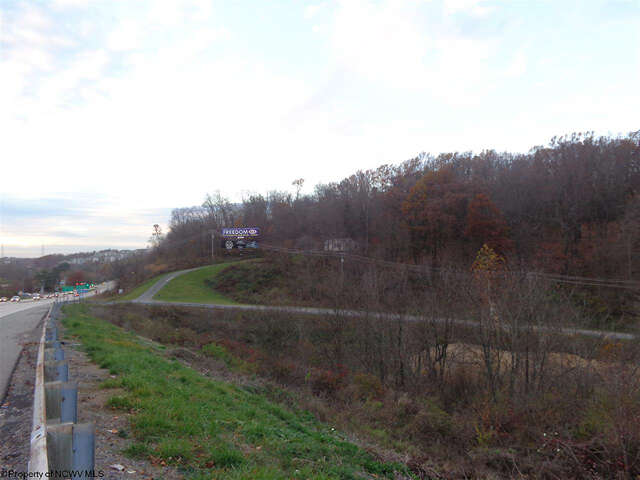 Land for Sale at 1 Old Cheat Road Morgantown, West Virginia 26508 United States